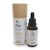 <strong>Full Omega - CBD 750 mg<br>Fito & Co®<strong>